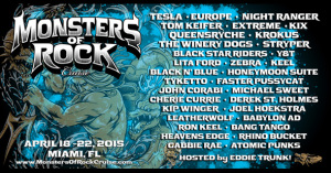 monsters-of-rock-cruise-2015
