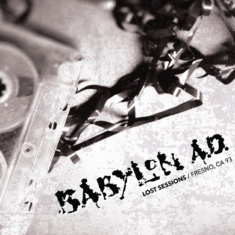 bad_lost_sessions_front-01