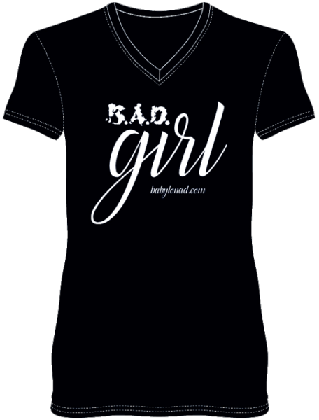 bad_g_front