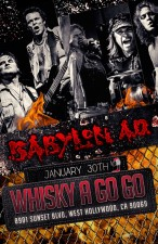 bad_whisky_go_go_01_30_2016